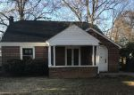 Foreclosed Home in High Point 27262 ALBERT AVE - Property ID: 4007230992