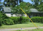 Foreclosed Home in Wilmington 28403 S 41ST ST - Property ID: 4007246306