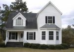 Foreclosed Home in Loris 29569 DAISY RD - Property ID: 4007253758