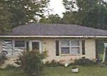 Foreclosed Home in Marksville 71351 RICHELIEU PKWY - Property ID: 4007270393