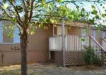 Foreclosed Home in Mayer 86333 E APRICOT LN - Property ID: 4007286606