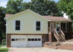 Foreclosed Home in Leeds 35094 MAITLAND RD - Property ID: 4007291417