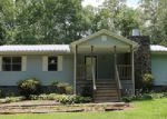 Foreclosed Home in Remlap 35133 HOMESTEAD LN - Property ID: 4007292739