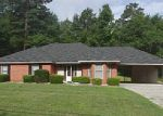 Foreclosed Home in Phenix City 36870 LEE ROAD 508 - Property ID: 4007293161