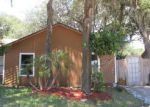 Foreclosed Home in Atlantic Beach 32233 CYPRESS LANDING DR - Property ID: 4007310245