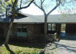 Foreclosed Home in Eureka Springs 72631 TABLE ROCK DR - Property ID: 4007317699