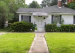 Foreclosed Home in Savannah 31405 E 58TH ST - Property ID: 4007334338