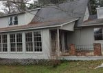 Foreclosed Home in Columbus 31907 EDGEWOOD RD - Property ID: 4007343541