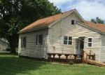 Foreclosed Home in Brocton 61917 S BOYER AVE - Property ID: 4007350103