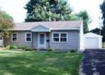 Foreclosed Home in Urbana 61801 BRIARCLIFF DR - Property ID: 4007352743