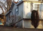 Foreclosed Home in Valparaiso 46385 S GERALD ST - Property ID: 4007365437