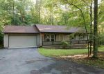 Foreclosed Home in Bloomfield 47424 S ORMAN LN - Property ID: 4007368954