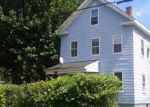 Foreclosed Home in Haverhill 1835 FERRY ST - Property ID: 4007378130