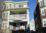 Foreclosed Home in Boston 02122 RIDGEWOOD ST - Property ID: 4007379900