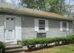 Foreclosed Home in Plymouth 02360 STATE RD - Property ID: 4007380775