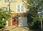 Foreclosed Home in Odenton 21113 ASTILBE WAY - Property ID: 4007384712
