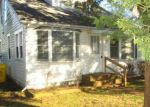 Foreclosed Home in Edgewater 21037 BEACH DRIVE BLVD - Property ID: 4007389976