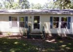 Foreclosed Home in Allegan 49010 ALLEN RD - Property ID: 4007401348