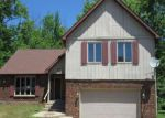 Foreclosed Home in Battle Creek 49015 BUCKLEY LN - Property ID: 4007407930