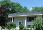 Foreclosed Home in Holland 49423 GRAAFSCHAP RD - Property ID: 4007408353