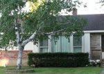 Foreclosed Home in Livonia 48154 CAVELL ST - Property ID: 4007413614