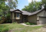 Foreclosed Home in Saint Paul 55123 LAKEWOOD HILLS RD - Property ID: 4007418884