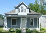 Foreclosed Home in Minneapolis 55422 QUAIL AVE N - Property ID: 4007421948