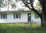 Foreclosed Home in Joplin 64804 W 86 HWY - Property ID: 4007434193