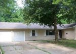 Foreclosed Home in Kansas City 64138 TENNESSEE AVE - Property ID: 4007436383