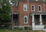 Foreclosed Home in De Soto 63020 S 2ND ST - Property ID: 4007437259