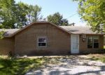 Foreclosed Home in Independence 64050 E FREDERICK ST - Property ID: 4007439452