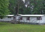 Foreclosed Home in Brandon 39042 LOUISE LN - Property ID: 4007441645