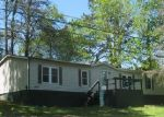 Foreclosed Home in High Point 27263 SUITS RD - Property ID: 4007446465
