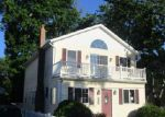 Foreclosed Home in Ocean Gate 08740 MONMOUTH AVE - Property ID: 4007460478