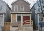 Foreclosed Home in Newark 07103 1/2 S 18TH ST - Property ID: 4007488958