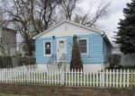 Foreclosed Home in Trenton 08610 HUNT AVE - Property ID: 4007507787