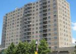 Foreclosed Home in West New York 07093 BOULEVARD E - Property ID: 4007521804