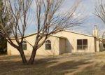 Foreclosed Home in La Mesa 88044 CASTILLO RD - Property ID: 4007523545