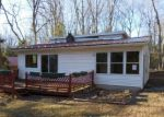 Foreclosed Home in Jim Thorpe 18229 CROSS ROADS DR - Property ID: 4007564275