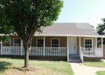 Foreclosed Home in Fort Worth 76112 CHURCH ST - Property ID: 4007578734