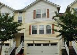 Foreclosed Home in Virginia Beach 23462 TAYLORS WALKE LN - Property ID: 4007580933