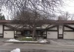 Foreclosed Home in Milwaukee 53223 W HEATHER AVE - Property ID: 4007589234