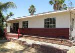 Foreclosed Home in Escondido 92026 EL DIABLO CT - Property ID: 4007608514