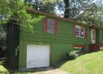 Foreclosed Home in Birmingham 35215 13TH AVE NW - Property ID: 4007636544