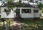 Foreclosed Home in Huntsville 35805 N ROSE DR SW - Property ID: 4007639615