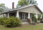 Foreclosed Home in Falkville 35622 HIGHWAY 31 SW - Property ID: 4007640936