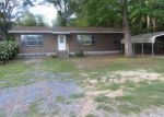 Foreclosed Home in Eclectic 36024 W COLLEGE ST - Property ID: 4007642674