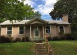 Foreclosed Home in Mobile 36611 2ND ST - Property ID: 4007650559