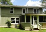 Foreclosed Home in Bessemer 35020 ALABAMA ST - Property ID: 4007651434