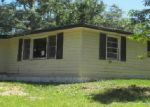 Foreclosed Home in Clanton 35045 AL HIGHWAY 22 - Property ID: 4007653624